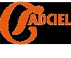Anne DUIKER – Professionnalisation des formateurs – Multimodalité – FOAD – Blended Learning – Démarche qualité  –  Conduite de projet et Ingénierie de formation